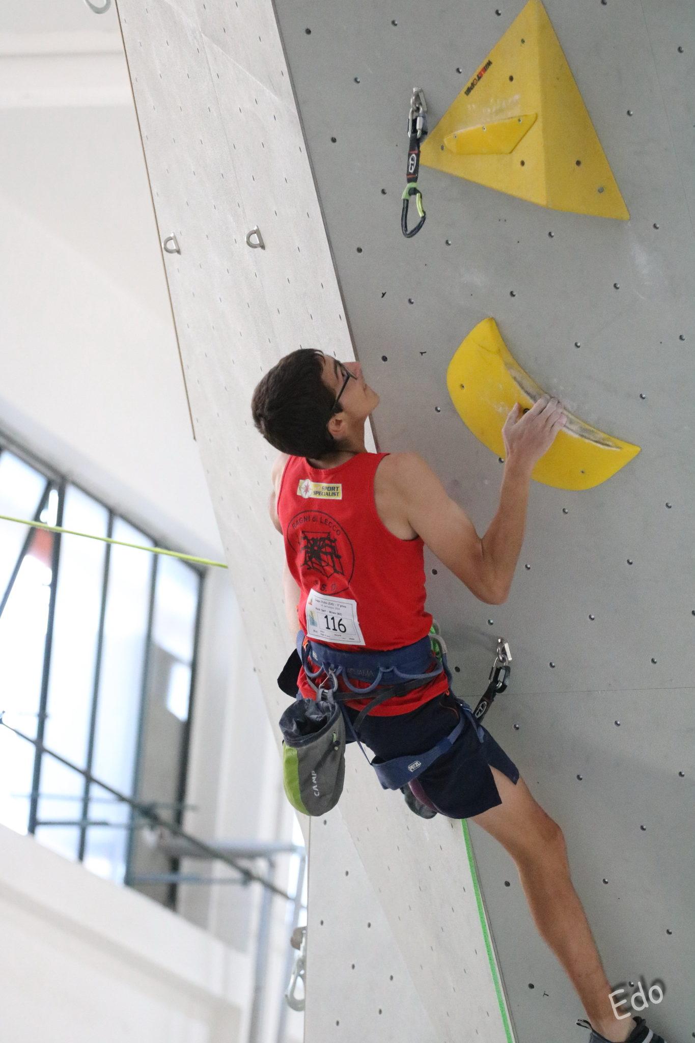 Marco Meinardi