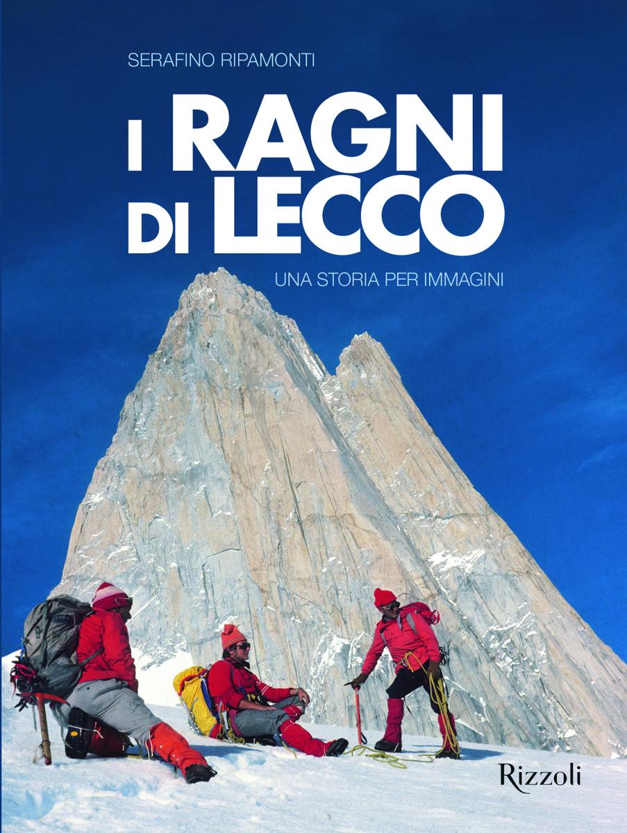 Ragni_di_Lecco-cover libro