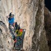 Drink Cliff Fuck Repeat – Sasso San Martino
