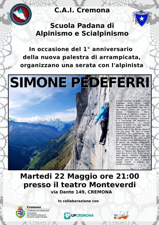 Cremona 22 Maggio