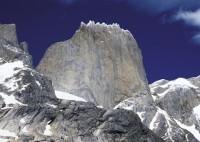 Lecchesi_Patagonia_pics