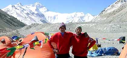 Ragni_Everest