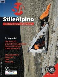 Stile Alpino  016