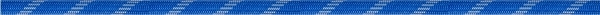 corda-blue600