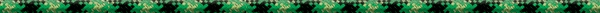 corda-green