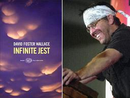 cover_infinte-jest