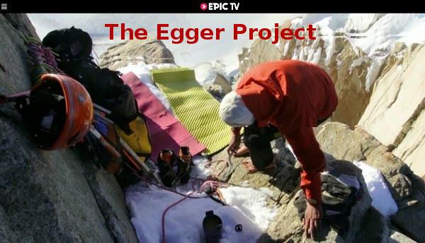 egger P1