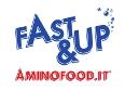 fast_up_amino