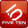 fiveten_logo_l