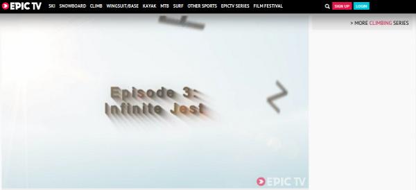 infinite-jest-episode-3