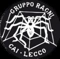 logo_ragni_nero_p