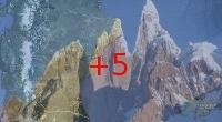 patagonia5
