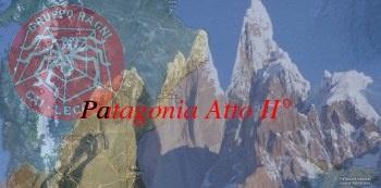 patagoniaTE