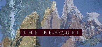 patagonia_prequel