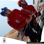 scuola-alpinismo