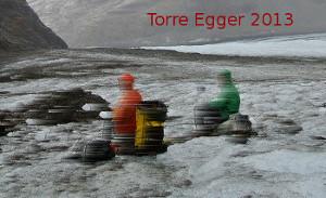 t-egger-2013-windy